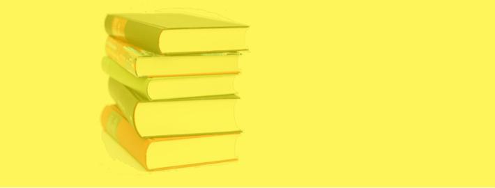 Leseliste 5h Regel junge Unternehmer