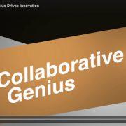 The Innovators Walter Isaacson