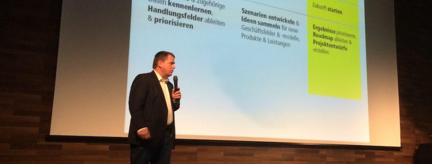 Wirtschaftsförderung Heilbronn SEFEX