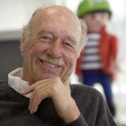 Playmobil Horst Brandstätter zu Wandel