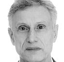 M. Katzenbach