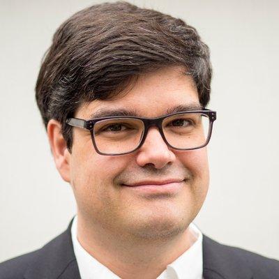 Prof. Dr. M. Schmuker