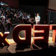 TEDxBodensee 2016 im Kiesel Friedrichshafen am Bodensee