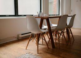 7 Grundregeln für kreatives Arbeiten im Team