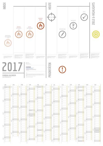 Download Kanban-Kalender