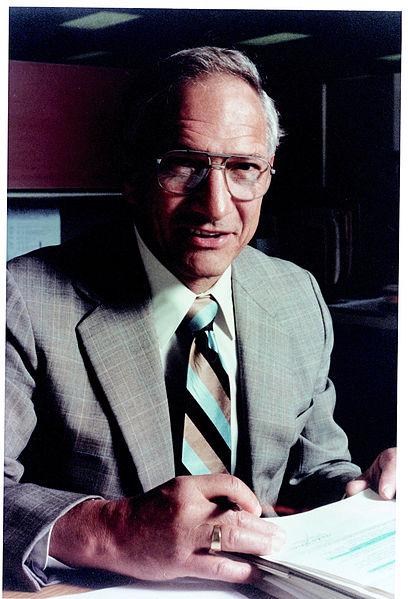 Bob Noyce