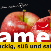Cameo Produktmanagement Food Innovation