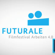 Arbeit 4.0 Futurale Filmfestival Bodensee