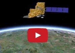 Google Earth Engine Landsat Info
