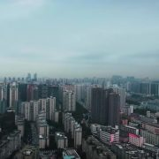Shenzhen Silicon Valley Hardware