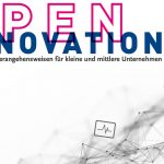 Download Handbuch Open Innovation