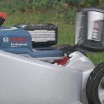 Klasse Beispiel für methodische Innovation bei Bosch