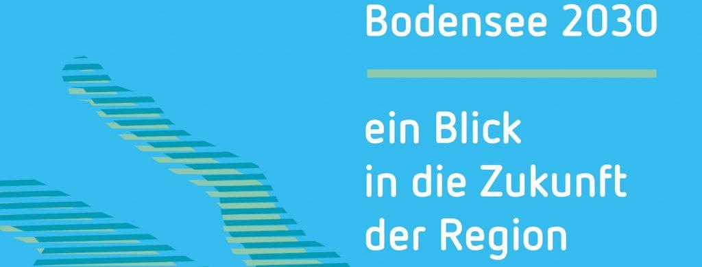 Download Bodensee 2030 Ergebnisse