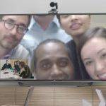 Online Konferenz Best Practice Beispiel - Digitalisierung im Mittelstand