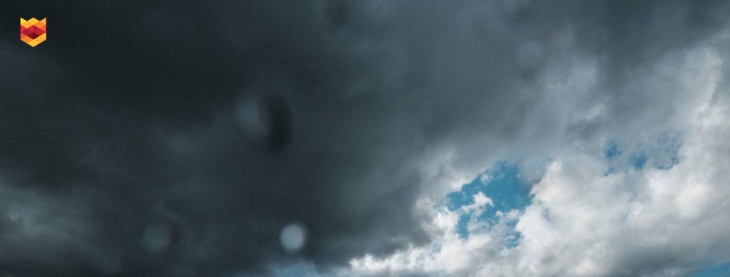 Reportage Klimawandel im Südwesten Schwäbische Zeitung