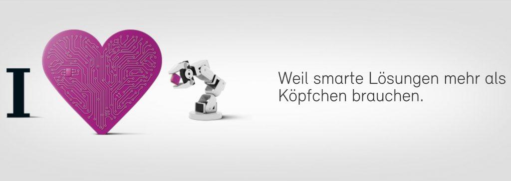 L-Bank Innovationsfinanzierung 4.0 für KMU in Baden-Württemberg