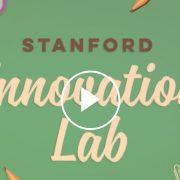 Stanford Innovation Lab Podcast