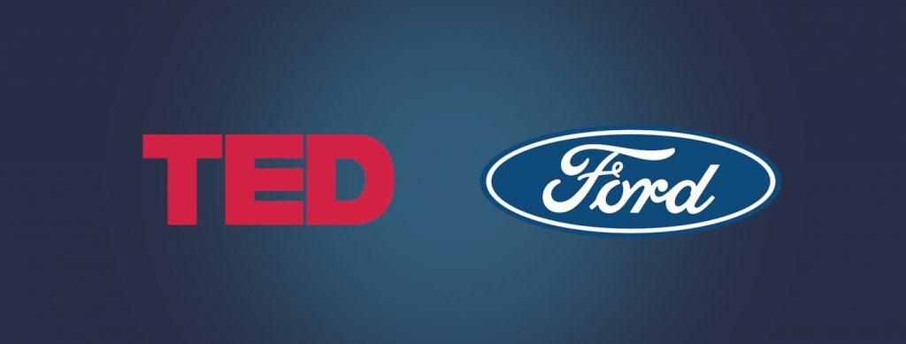 Ford Zukunft Mobilität