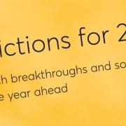 10 Voraussagen für 2019 Nesta Trends