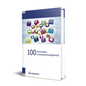 100 Kennzahlen Innovationsmanagement Reichert