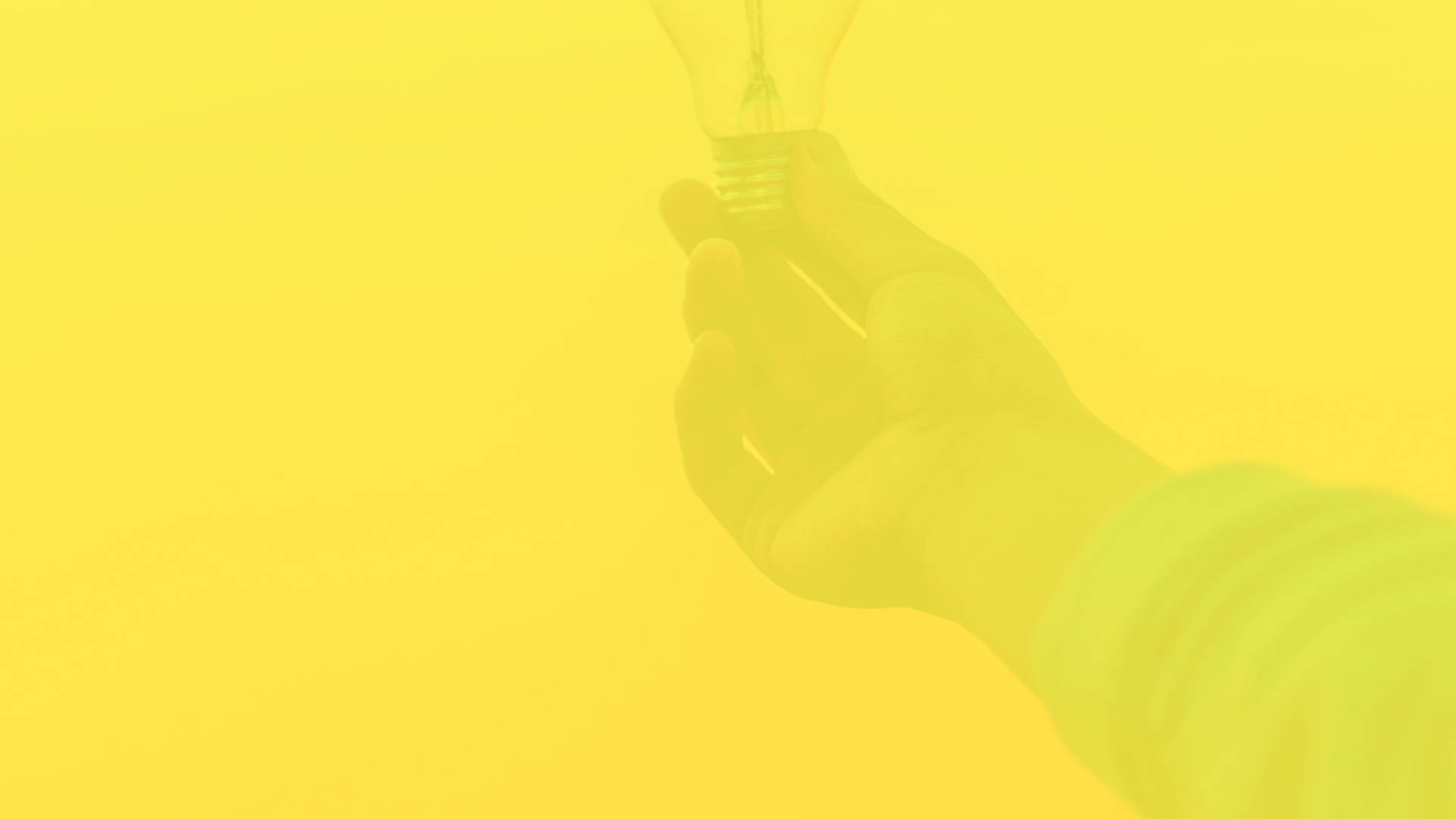 Innovationscoaching im USP-Marketing Podcast