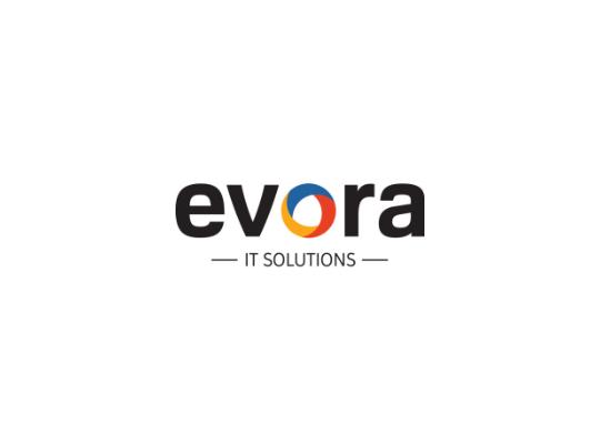 Referenz SAP Evora IT Solutions
