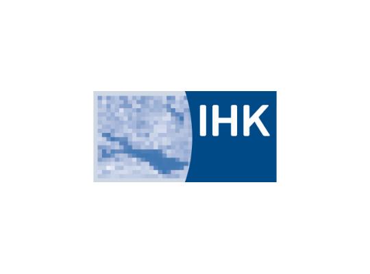 Referenz IHK Bodensee Oberschwaben