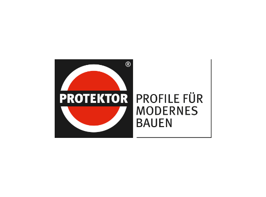 Referenz Protektor