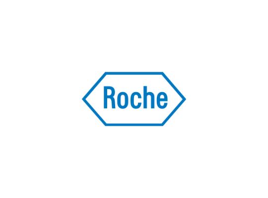 Referenz Roche