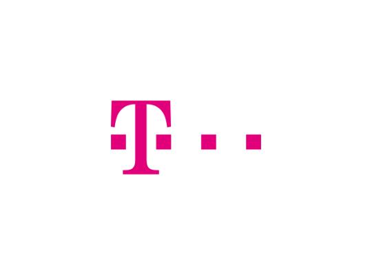 Referenz Deutsche Telekom AG