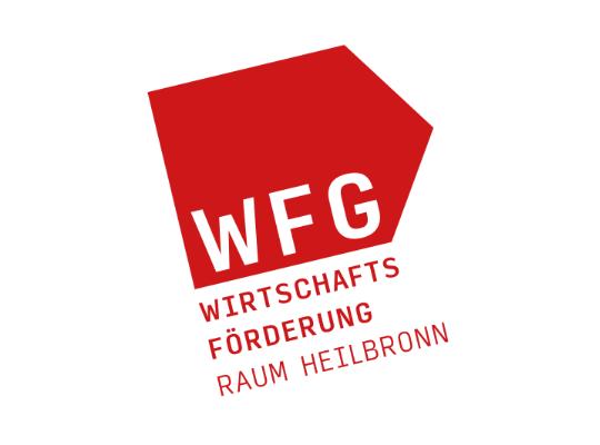 Wirtschaftsförderung Raum Heilbronn