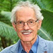 Rainer Grießhammer