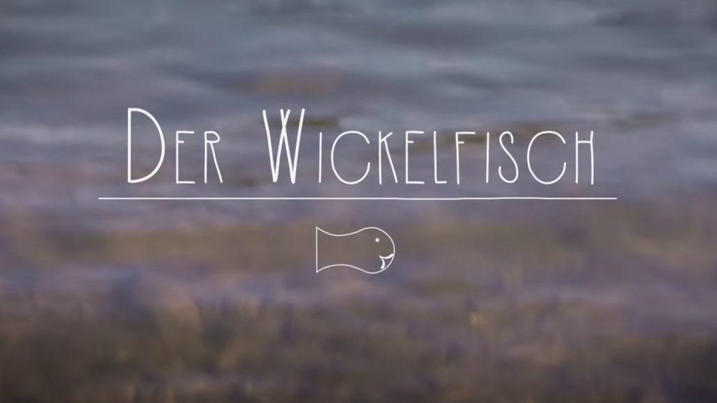 Wickelfisch