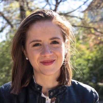 Ana Selina Haberbosch