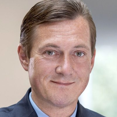 Daniel A Gottschald