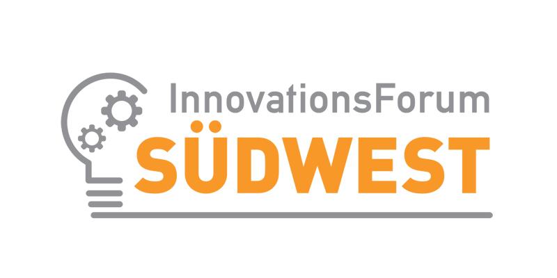 Innovationsforum Südwest