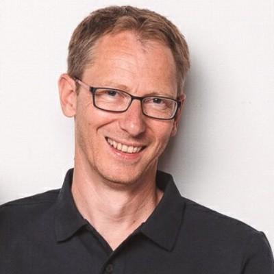 Stefan Gaßner